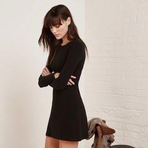 Reformation Sabina Dress